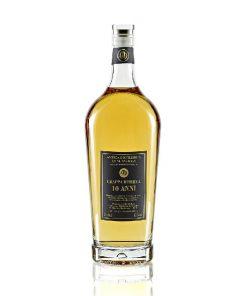 Grappa Riserva 10 Anni - Antica Distilleria Altavilla