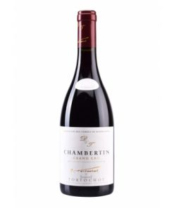 Chambertin Grand Cru - Domaine Tortochot