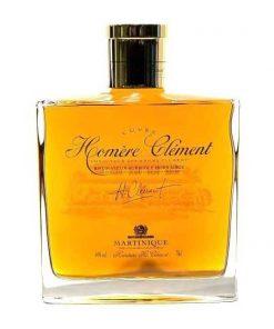 Clement Vieux Homére Cuvée cl.70