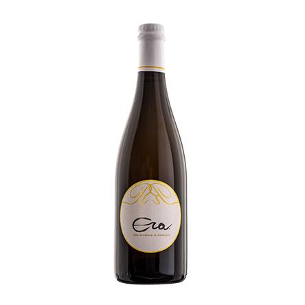 Era Vino Frizzante Rifermentato in Bottiglia - Renzo Rebuli