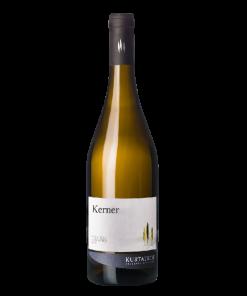 Kerner DOC 2019 - Kurtatsch