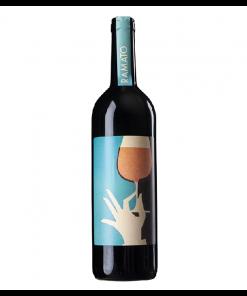 Vino Ramato Pinot Grigio - Cesen