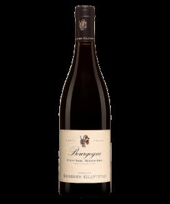 Bourgogne Pinot Noir Maison Dieu - Domaine Glantenay