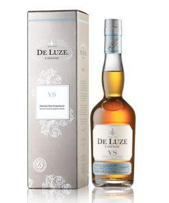 Cognac De Luze VS