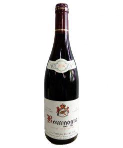 Bourgogne AOC - Francois Gay et Fils