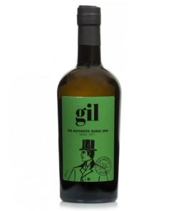 Gil the Authentic Rural Gin