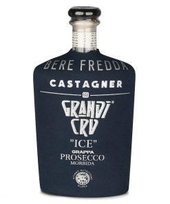Grappa Prosecco Ice - Castagner