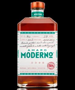 Lottino Amaro Moderno
