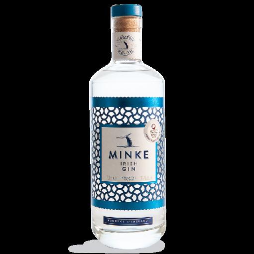 Minke Gin