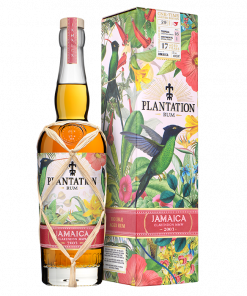Plantation Giamaica 2003