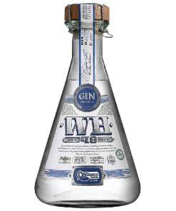 Weber Haus Dry Gin