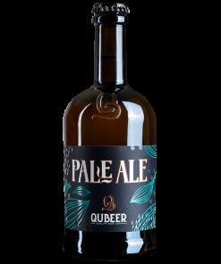 Qubeer Pale Ale