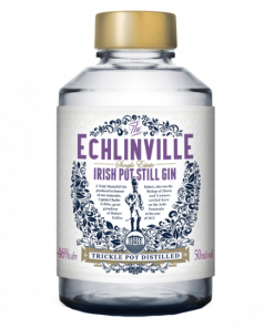 Echlinville Irish Pot Still Gin