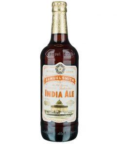 India Ale - Samuel Smith's