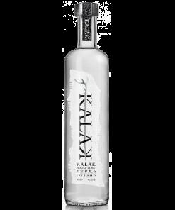 Kalak Vodka