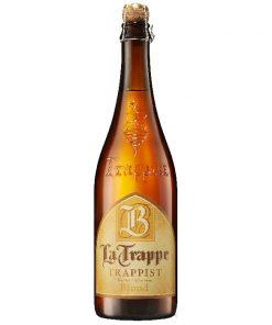 La Trappe Blonde cl.75