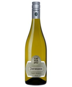 Pinot Bianco Venezia Giulia IGT - Jermann