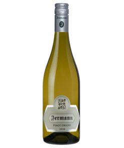 Pinot Grigio Venezia Giulia IGT - Jermann