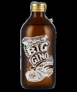Big Gino Dry Gin