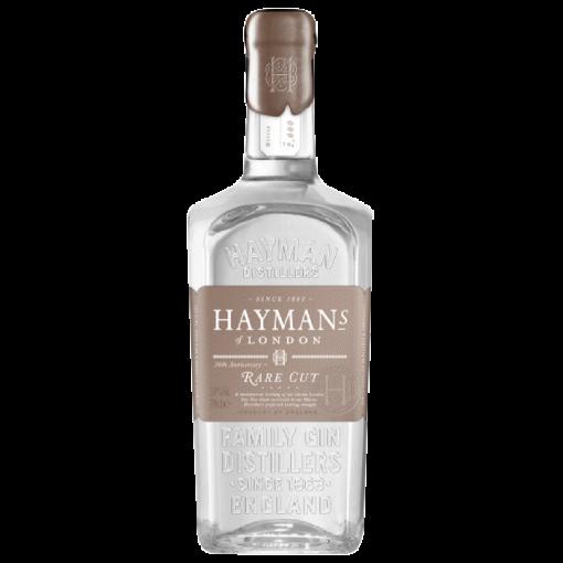 Hayman's Rare Cut Gin