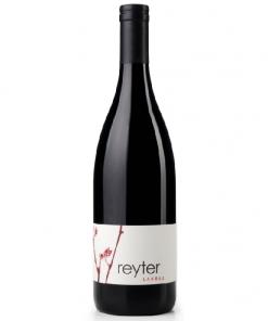 Lakrez Vino Rosso - Reyter