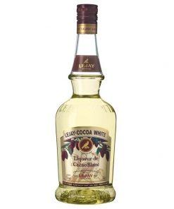 Lejay Cacao Blanc