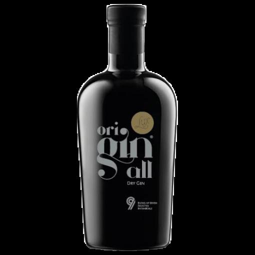 Originall Lux Gin cl.50