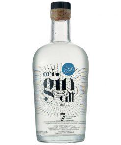 Originall Epic Dry Gin