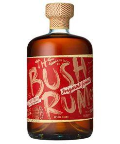 The Bush Rum