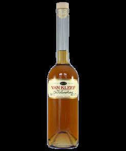 Van Kleef Walnoten - Liquore di Noce