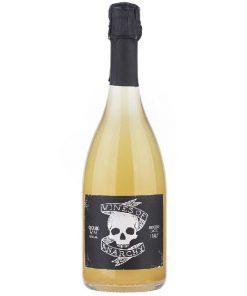 Wines of Anarchy Bianco - Cirelli