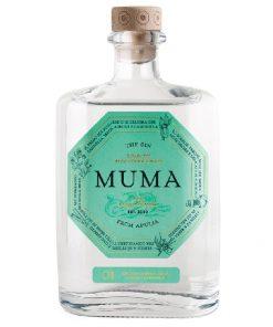 muma gin