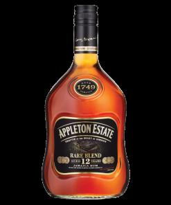Appleton Estate 12 anni