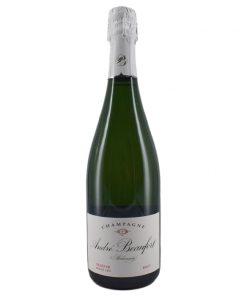 Champagne Brut Reserve Ambonnay - Andrè Beaufort